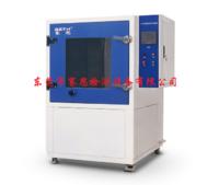 IPX9K高溫高壓噴淋試驗箱