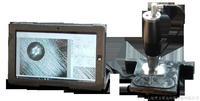 上海HB-P奧龍牌便攜式布氏硬度測量系統