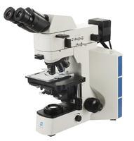 上海A-40MRT奧龍牌透反射正置金相顯微鏡