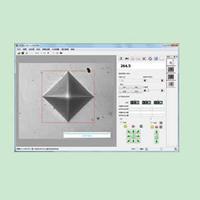 HV-CCD測量系統