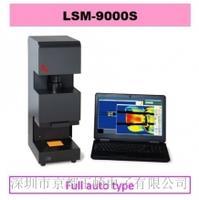 西南区域代理日本LUCEO鲁机欧歪检查器LSM-9000W