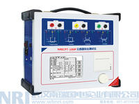 NRICPT-100P互感器綜合測試儀