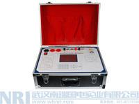 電容式電壓互感器測試儀 HGQC-H