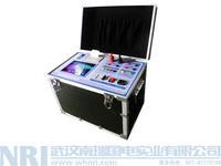 NRIFA-103互感器全自動綜合測試儀
