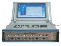 NRIJB-6000B光數字微機繼電保護測試儀