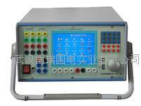 NRIJB-1600A多功能型微機繼電保護測試系統