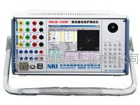 NRIJB-1200B六相微機繼電保護測試儀