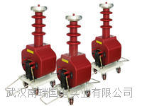 NRIGTB系列干式試驗變壓器