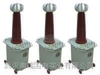 NRIYDJ系列油浸式高壓試驗變壓器