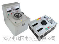 NRIXC/NRITC系列試驗變壓器操作箱(臺)