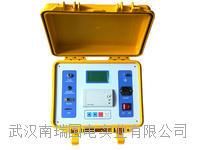 NRIJM-2013高精度高壓隔離開關觸指壓力測試儀