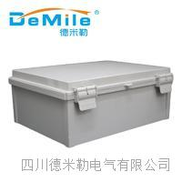 工程塑料盒必威精装版app苹果塑料箱-电源检修箱-.