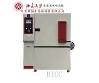 HTCC   LTCC    MLCC