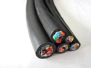 专业生产控制电缆ZR-KVV? kvv控制电缆电压等级