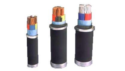 供应新型pvc多芯铜芯耐火铠装线缆 kvv控制电缆电压等级
