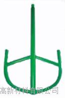 可熔性聚四氟乙烯(PFA)噴涂、 PFA滾涂