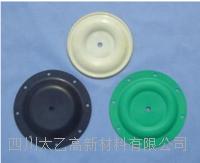 室溫硫化硅橡膠 (RTV)