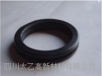 加成型室溫硫化硅橡膠