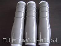 縮合型雙組分室溫硫化硅橡膠