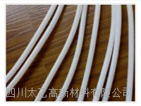 PVDF 焊條