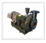 螺旋泵 CS型