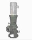 Centork泵