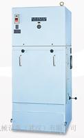 AMANO安满能_EM-15eⅡ_电气油烟集尘机/武汉岩濑 EM-15eⅡ