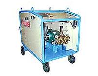 高压清洗机,ARIMITSU有光工业 武汉岩濑长期供应 TRY-15200DS