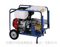 高压清洗机,ARIMITSU有光工业 武汉岩濑长期有购 TRY-470E2