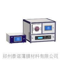 5L等離子清洗機電容耦合