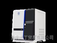 重慶銷售國產高性價比AIC80液相色譜儀(黃曲霉**專用) AIC80