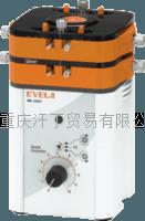 重慶銷售EYELA定量送液泵MP-2111 MP-2111