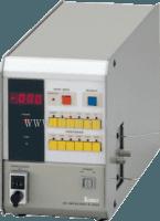 重慶EYELA紫外檢測器S-3120 S-3120