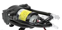 DC隔膜泵、DC活塞泵 DP0110T-Y1