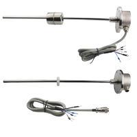 MTL2磁致伸缩位移传感器