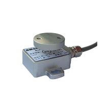 霍尔角度(磁感应)位移传感器