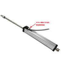 KTR係列外置彈簧自複位式電阻尺