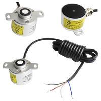 微型超声波位移传感器