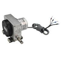 MPS-S拉线位移传感器