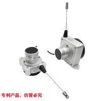 SMFS-S防水型拉线式位移传感器