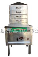 蒸箱果蔬涼皮機