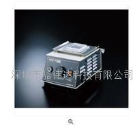 HAKKO白光96 熔錫爐