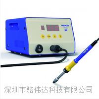 高攻率電焊台