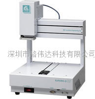 日本IEI岩下標準自動機器手 EzROBO-3GX