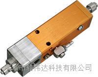 日本IEI岩下 AV501 針頭點膠閥