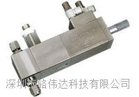 日本IEI岩下 NEO-PUMP NP-2A精密容積點膠泵