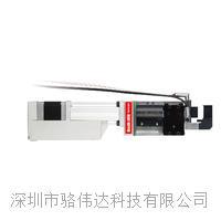 日本VESSEL威威  伺服控製加熱剪刀(電控氣缸)No.NKHD20AR-10