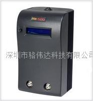 MX多功能焊台電源