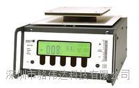Simco平板測試儀CPM 280A