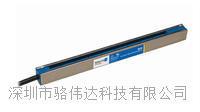 SIMCO靜電離子棒MEB Bar
